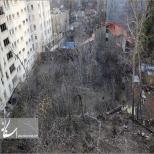 طومار درخواست لغو مجوز ساختوساز در باغهای تهران