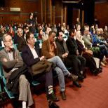 گزارش مسابقه طراحى اسکان موقت حوادث طبیعی