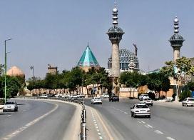 دوره های معماری اصفهان-بدون شرح-معمارنت