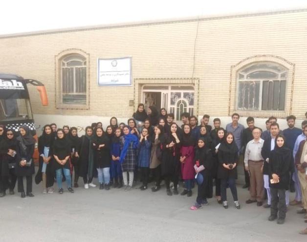پرتره خانههای شیرآباد زاهدان جهت مسابقه طراحی ارتقاء تدریجی