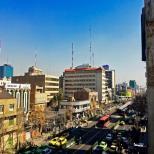 بازیابي ريشه های هویت اجتماعى در قلب تاريخي شهرها